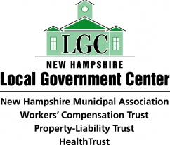 New Hampshire Local Government Center